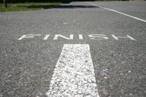 267439_running_track_21