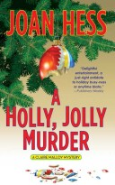 holly-jolly-murder