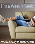 weekly-geeks-button