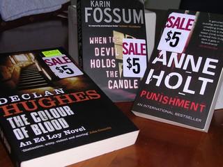 bargainbooks11