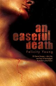 an-easeful-death