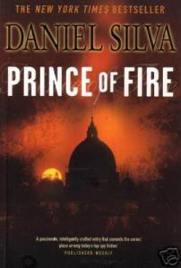 prince-of-fire