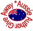 AAGA Logo1