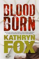 tn_blood born