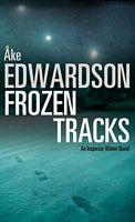 tn_frozen tracks