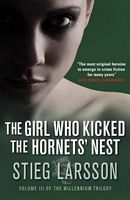 tn_The Girl who kicked the HORNETS Nest