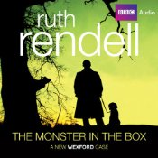 Ruth Rendell Inspector Wexford Series | RM.