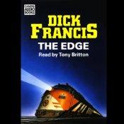 Dick francis linda corby
