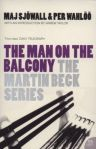 TheManOnTheBalconyTheMa7809_f