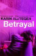 BetrayalAlvtegenKarin5027_f