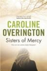 SistersOfMercyOverington16467_f