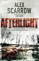 AfterlightScarrowAlex2475_f