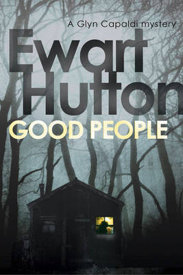 GoodPeopleEwartHutton