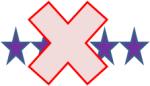 NoStars