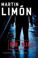 MrKillLimonMartin17157_f