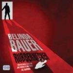 RubberneckerBelindaBauerAudio