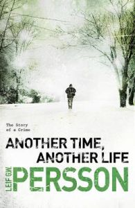 Another Time, Another Life - P19960f