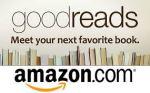 goodreadsamazon