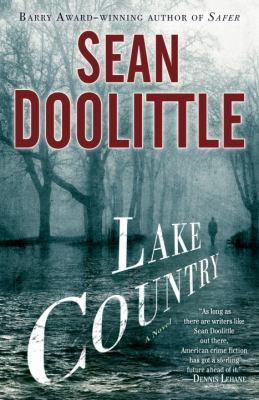 LakeCountry