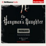 TheHangmansDaughter