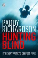 HuntingBlindRichardsonPa20150_f