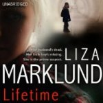 LifetimeMarklundAudio