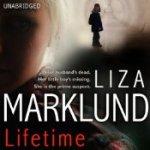 LifetimeMarklundAudio