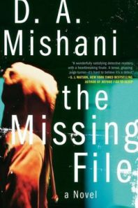 TheMissingFileMishaniD20281_f