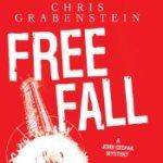 FreeFallGrabensteinAudio