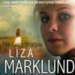 TheLongShadowMarklundAudio