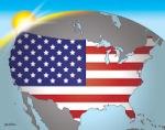 USAFictionChallengeButton
