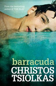 BarracudaTsiolkasChristos21442_f
