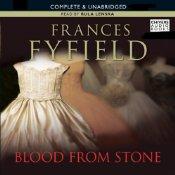 BloodFromStoneFyfieldAudio