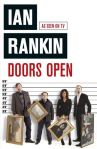 DoorsOpen201264996_f