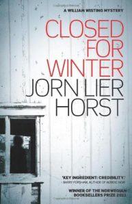 ClosedForWinterHorstJr21310_f