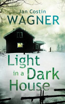 LightInADarkHouseWagner21931_f