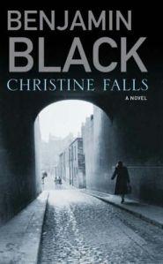 ChristineFallsBlack