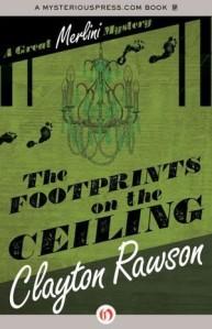 footprints-ceiling