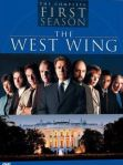 TheWestWingSeason1199935545_f