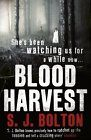TheBloodHarvestBoltonS5457_f