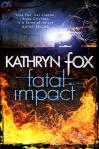 FatalImpactFox