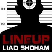 LineupLiadShohamAudio