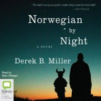 NorwegianByNightMillerAudio