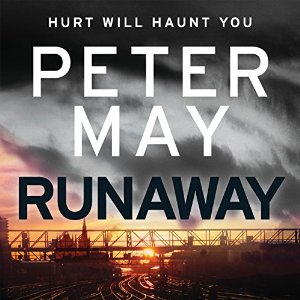 RunawayPeterMayAudio