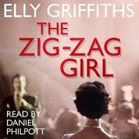 TheZigZagGirlGriffithsAudio