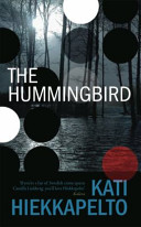 TheHummingbirdKatiHiekkap23799_f