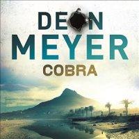 CobraMeyerAudio