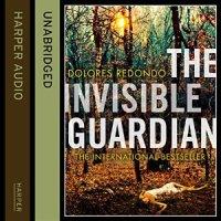 TheInvisibleGuardianAudio
