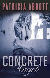 ConcreteAngelAbbott