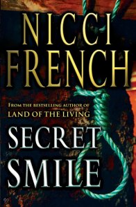 SecretSmileNicciFrench23205_f